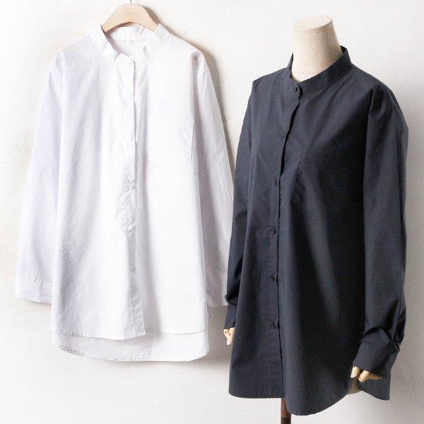 빅사이즈 차이나넥 도매 배송대행 미시옷 임부복