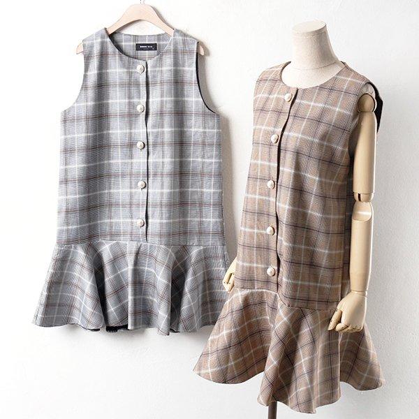 빅사이즈 진주 도매 배송대행 미시옷 임부복