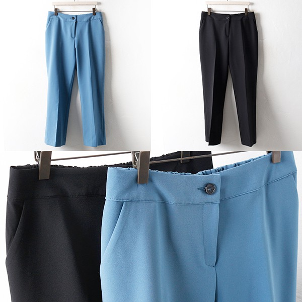 빅사이즈 뒷밴딩 도매 배송대행 미시옷 임부복