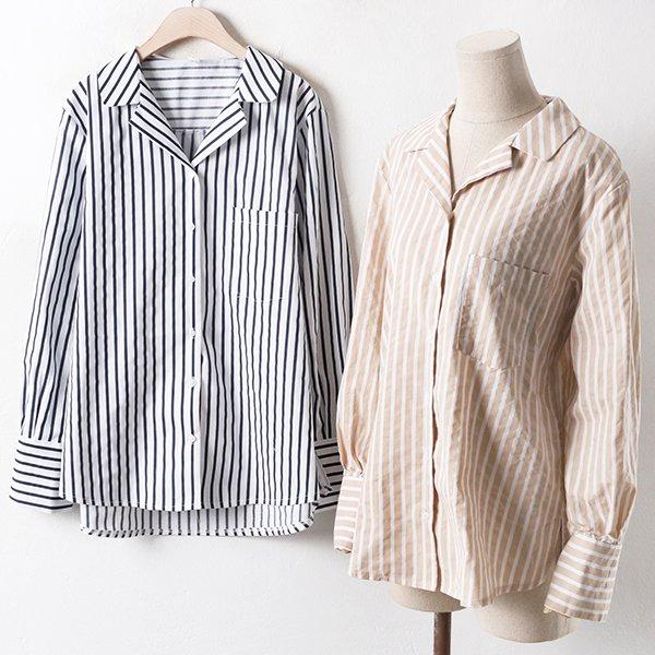 빅사이즈 슬림핏 도매 배송대행 미시옷 임부복