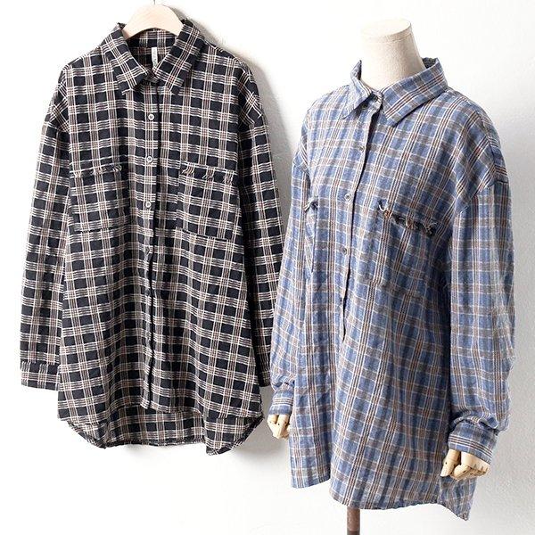 빅사이즈 포켓 도매 배송대행 미시옷 임부복
