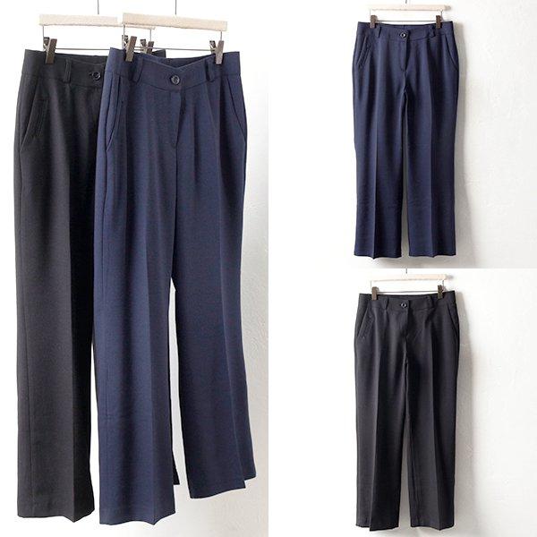 빅사이즈 와이드핏 도매 배송대행 미시옷 임부복