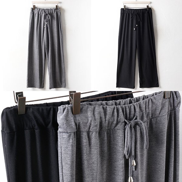 빅사이즈 와이드 도매 배송대행 미시옷 임부복