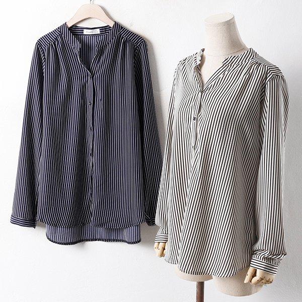 빅사이즈 세로 도매 배송대행 미시옷 임부복