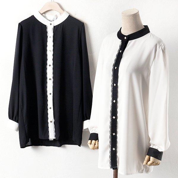 빅사이즈 레이스 도매 배송대행 미시옷 임부복