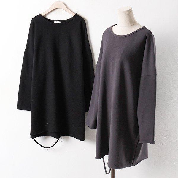 빅사이즈 핏감좋은 도매 배송대행 미시옷 임부복