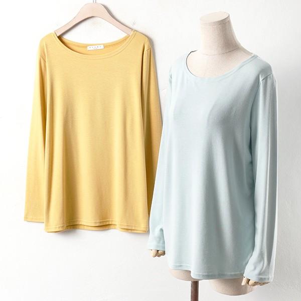 빅사이즈 루즈핏 도매 배송대행 미시옷 임부복