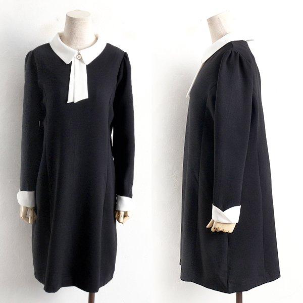 빅사이즈 카라타이 도매 배송대행 미시옷 임부복