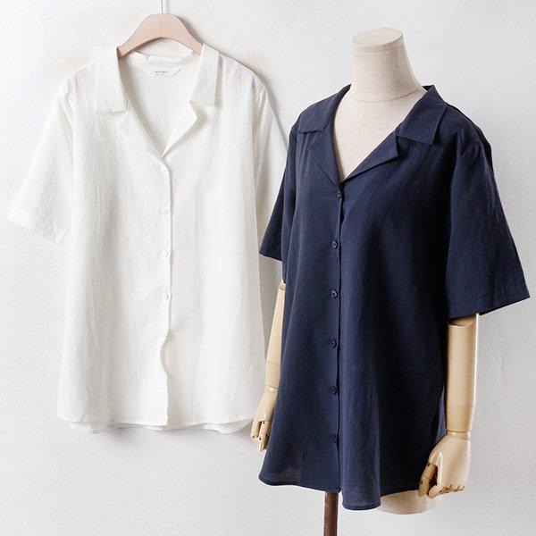 빅사이즈 이지카라 도매 배송대행 미시옷 임부복