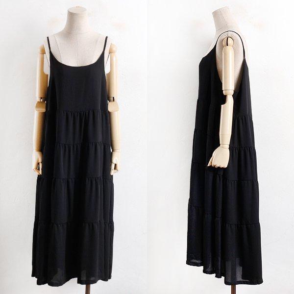 빅사이즈 5층 도매 배송대행 미시옷 임부복