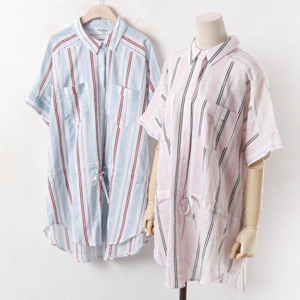 빅사이즈 라인 도매 배송대행 미시옷 임부복