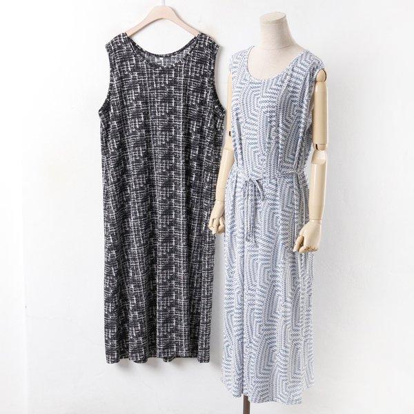 빅사이즈 패턴 도매 배송대행 미시옷 임부복
