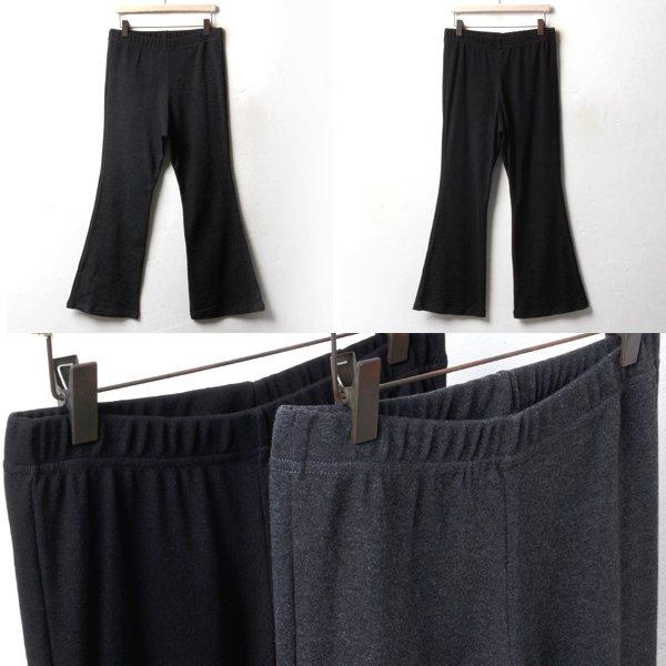 유니크 나팔 레깅스 MS3346M810  도매 배송대행 미시옷 임부복