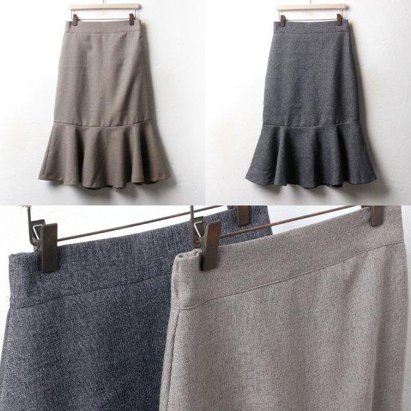 보카시 메이드 치마 MO3361M810  도매 배송대행 미시옷 임부복