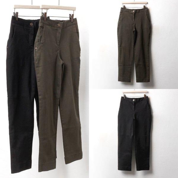 드리밍 일자 팬츠 MD3402M810  도매 배송대행 미시옷 임부복
