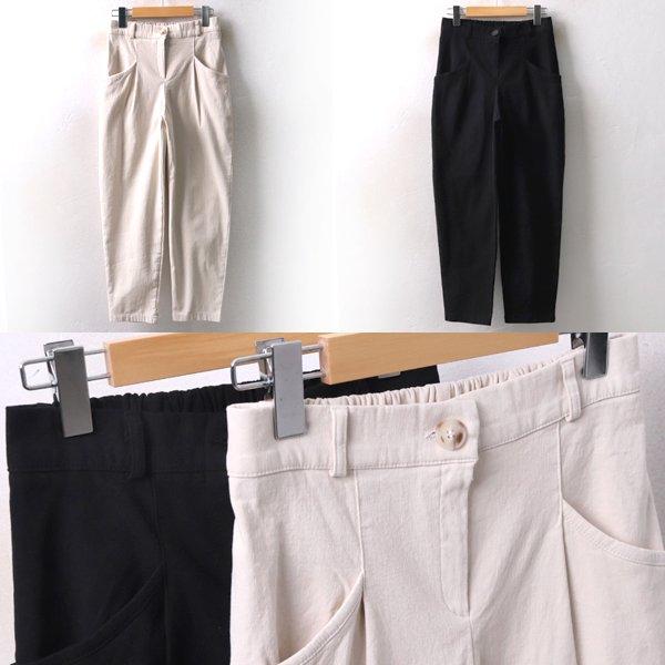 기모 배기 언더팬츠 MD3959M812  도매 배송대행 미시옷 임부복