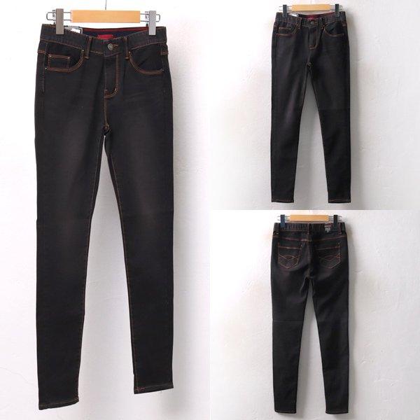 심플 밴딩 스키니진 LO3971M812  도매 배송대행 미시옷 임부복