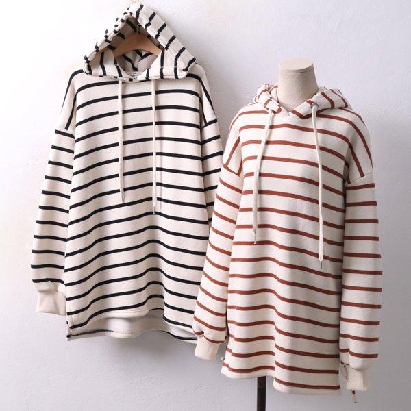 기모 단가라 언발티 GO3979M812  도매 배송대행 미시옷 임부복