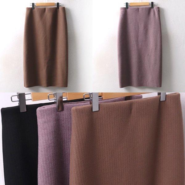 H라인 베이직 치마 MO3988M812  도매 배송대행 미시옷 임부복