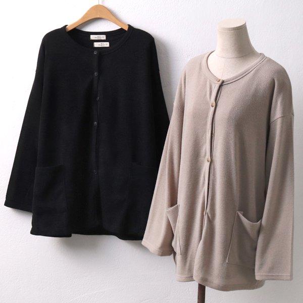 심플반팔가디건세트 DN4471M902  도매 배송대행 미시옷 임부복