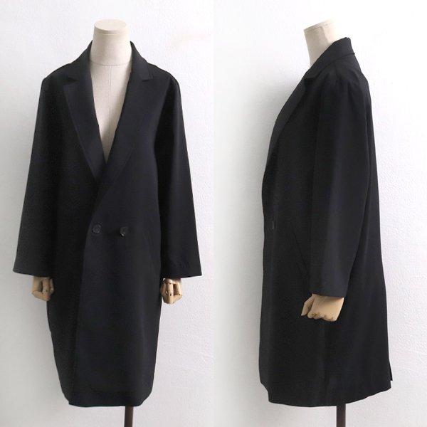스판 테일러드 자켓 BG5270M905  도매 배송대행 미시옷 임부복