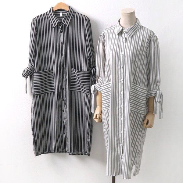 파리지앵줄지롱셔츠 GY5618M906  도매 배송대행 미시옷 임부복