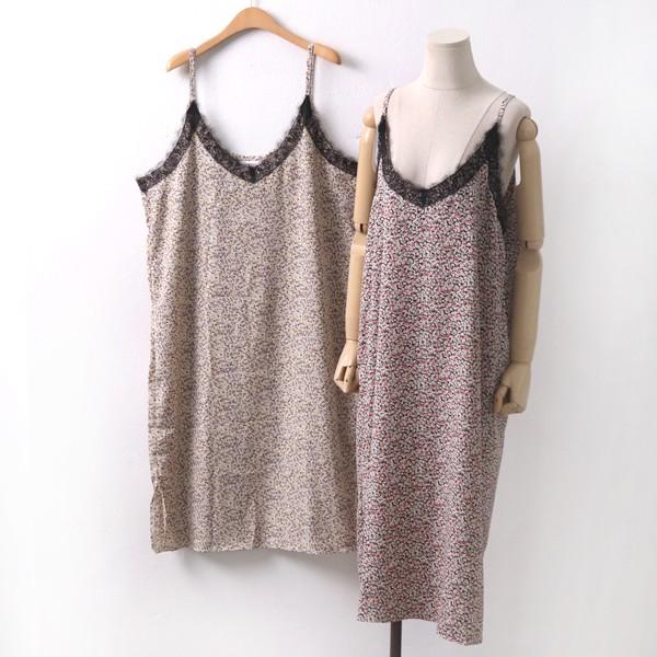 네추럴브이끈원피스 CH5621M906  도매 배송대행 미시옷 임부복