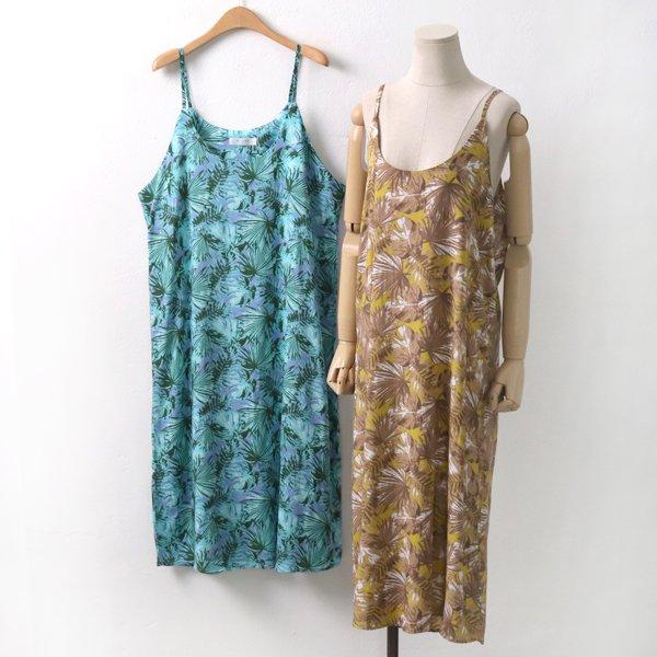 몰디브끈롱원피스 LT5634M906  도매 배송대행 미시옷 임부복