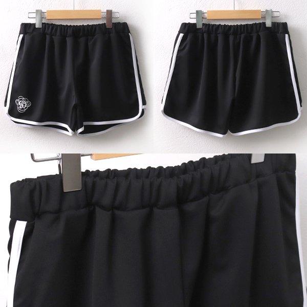 래쉬가드워터반바지 GY5678M906  도매 배송대행 미시옷 임부복