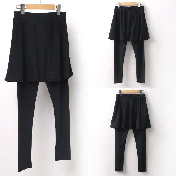 시원훌치마레깅스 GY5681M906  도매 배송대행 미시옷 임부복