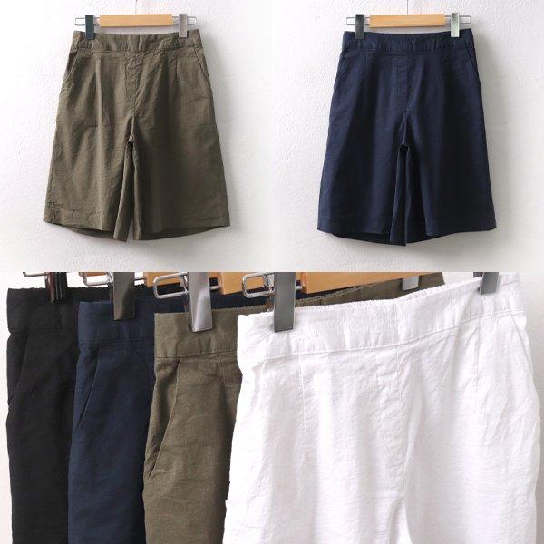 시원마 4부 반바지 SN5682M906  도매 배송대행 미시옷 임부복