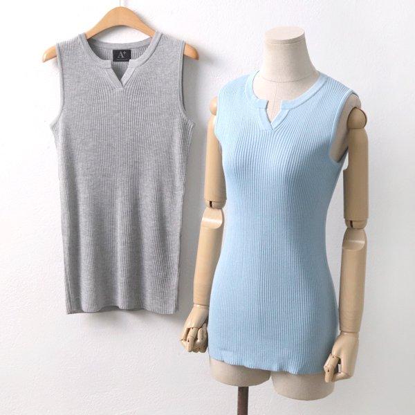 골지트임스판나시 AP5696M906  도매 배송대행 미시옷 임부복