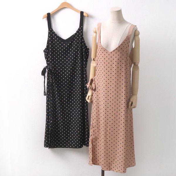 나시도트롱원피스 LY5994M907  도매 배송대행 미시옷 임부복
