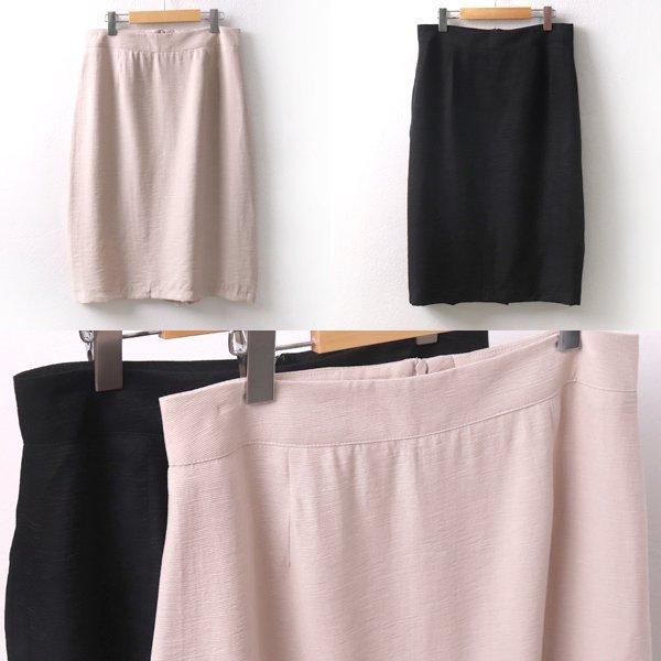 시원골지미디스커트 GY6001M907  도매 배송대행 미시옷 임부복
