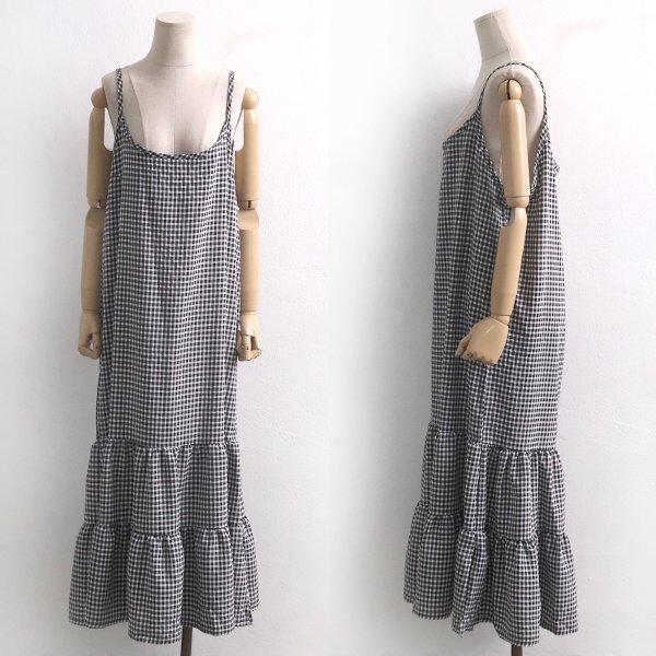 나시캉캉고방원피스 BE6024M907  도매 배송대행 미시옷 임부복