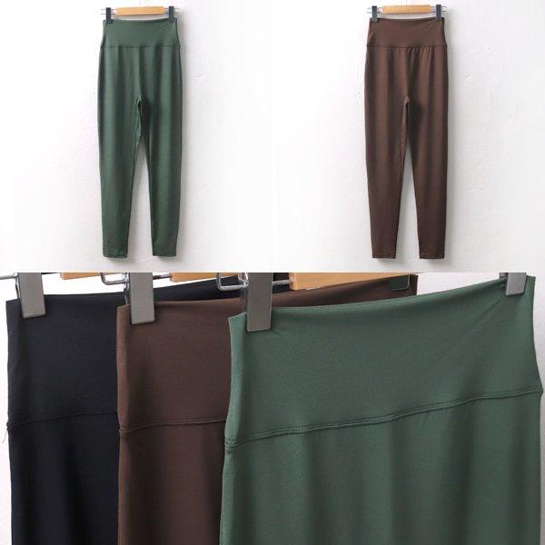 하이쫀득쿨레깅스 NN6027M907  도매 배송대행 미시옷 임부복