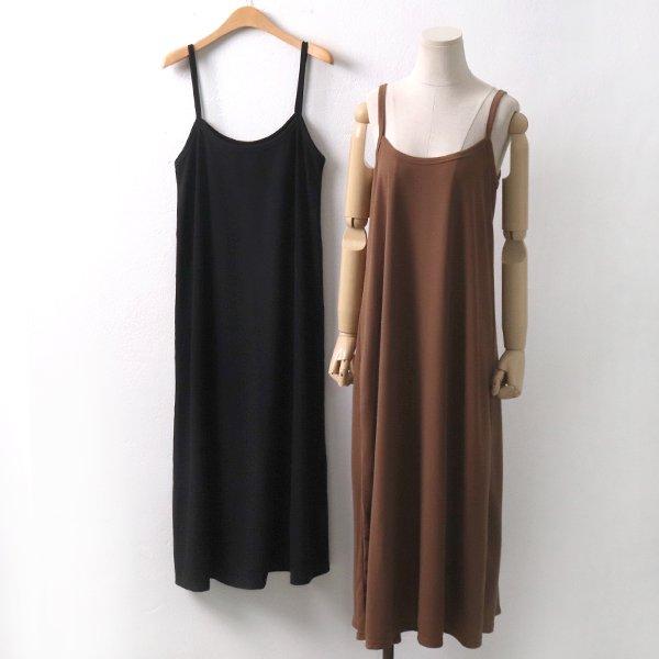 뷔스티에기본원피스 GO6514M909  도매 배송대행 미시옷 임부복