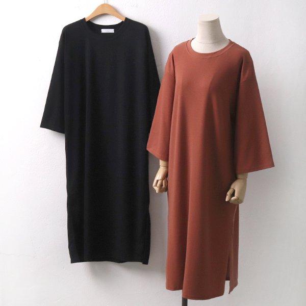 마마골지7부원피스 ZY6515M909  도매 배송대행 미시옷 임부복