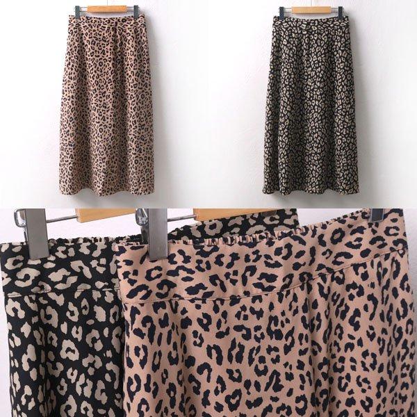 레오A라인롱스커트 PE6695M909  도매 배송대행 미시옷 임부복