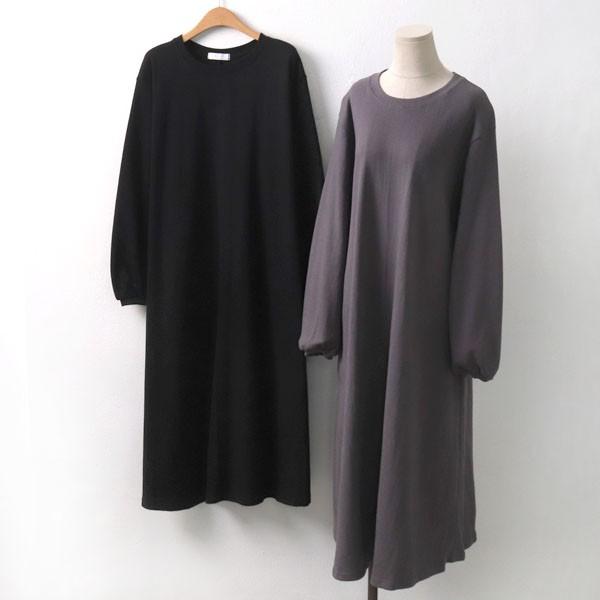 후레아퍼프원피스 ZY6750M910  도매 배송대행 미시옷 임부복