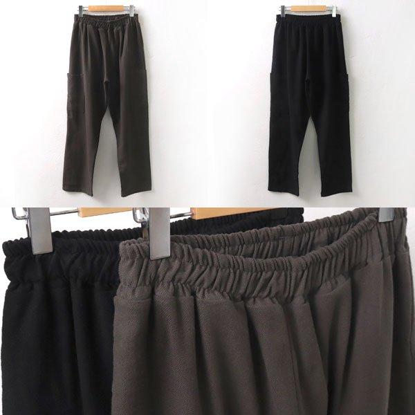 카고포켓 배기 팬츠 ZY6782M910  도매 배송대행 미시옷 임부복