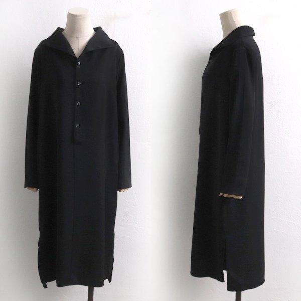 네이터카라원피스 BG6863M910  도매 배송대행 미시옷 임부복