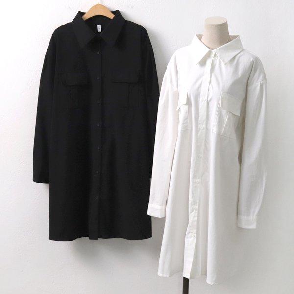 기모스텐다드롱남방 LT6880M910  도매 배송대행 미시옷 임부복
