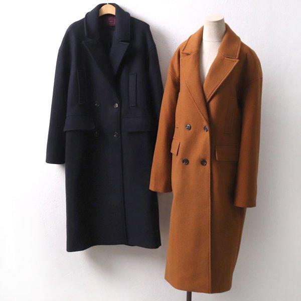 베비울오버코트 LN7092M911  도매 배송대행 미시옷 임부복