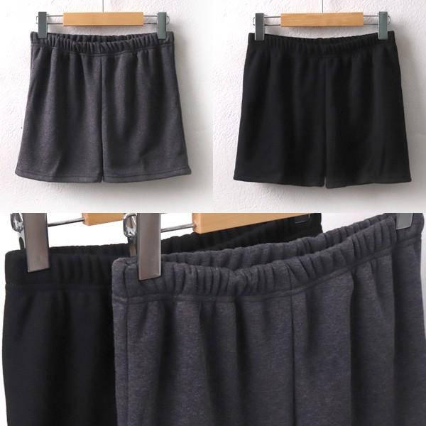 겨울밍크융속바지 IN7215M911  도매 배송대행 미시옷 임부복