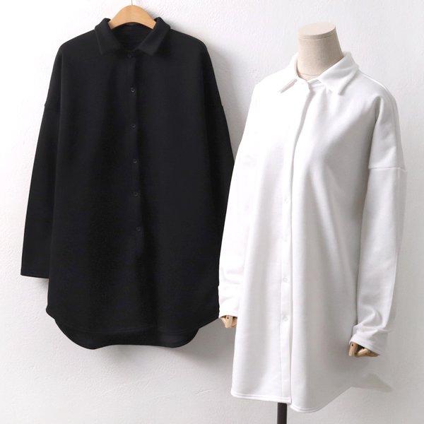 베이직기모카라티 YB7293M911  도매 배송대행 미시옷 임부복