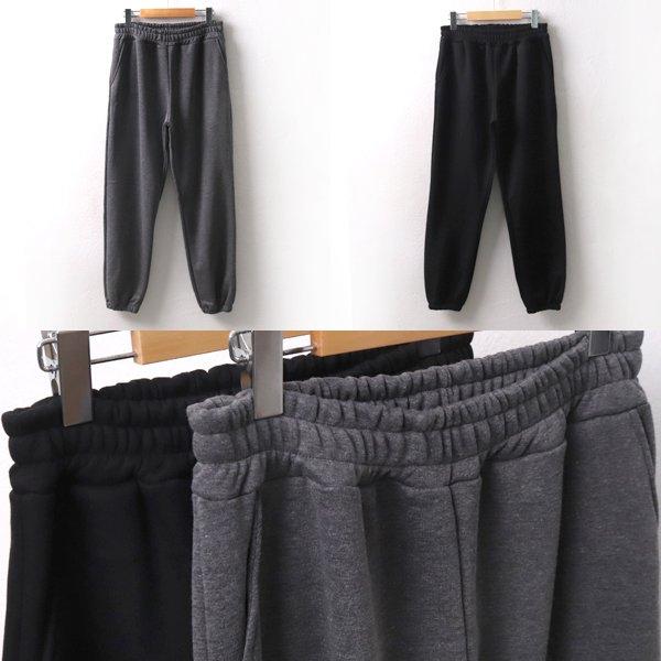 특기모안감조거팬츠 ZY7511M912  도매 배송대행 미시옷 임부복