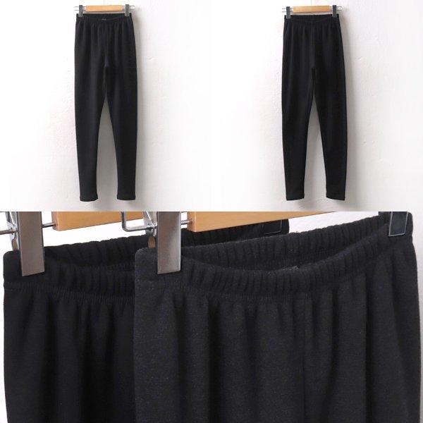 핫기모데일리레깅스 GY7916M001  도매 배송대행 미시옷 임부복
