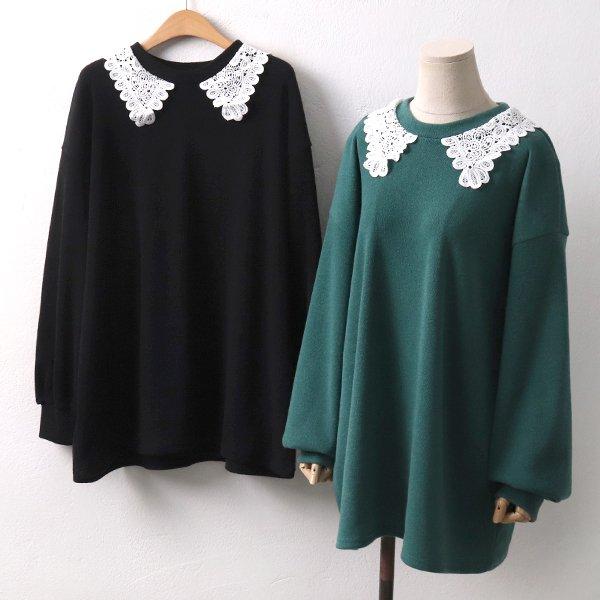 린다레이스앤틱티 LT7994M001  도매 배송대행 미시옷 임부복