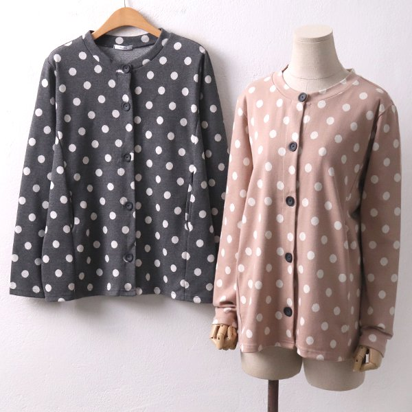 레인도트가디건 MYD8081M001  도매 배송대행 미시옷 임부복